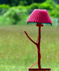 Sternelampe